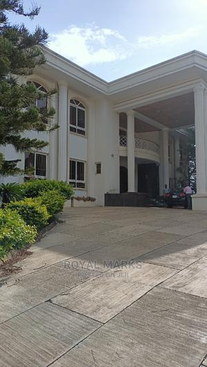 6bdrm Mansion in Wuse 2 for Rent | Houses & Apartments For Rent for sale in Abuja (FCT) State, Wuse 2