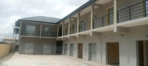 Complex Shop, Office Space to Let | Commercial Property For Rent for sale in Ibeju, Awoyaya