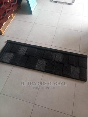 Gerard Stone Tiles   Building Materials for sale in Lagos State, Lekki