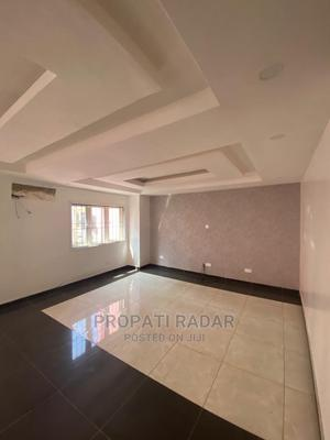 Furnished 3bdrm Duplex in Lekki for Rent   Houses & Apartments For Rent for sale in Lagos State, Lekki