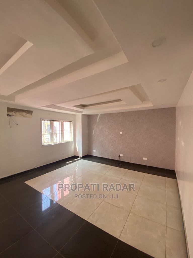Furnished 3bdrm Duplex in Lekki for Rent