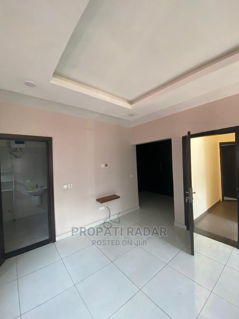 Furnished 3bdrm Duplex in Lekki for Rent   Houses & Apartments For Rent for sale in Lekki, Lagos State, Nigeria