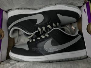 Nike SB Dunk Low | Shoes for sale in Rivers State, Port-Harcourt