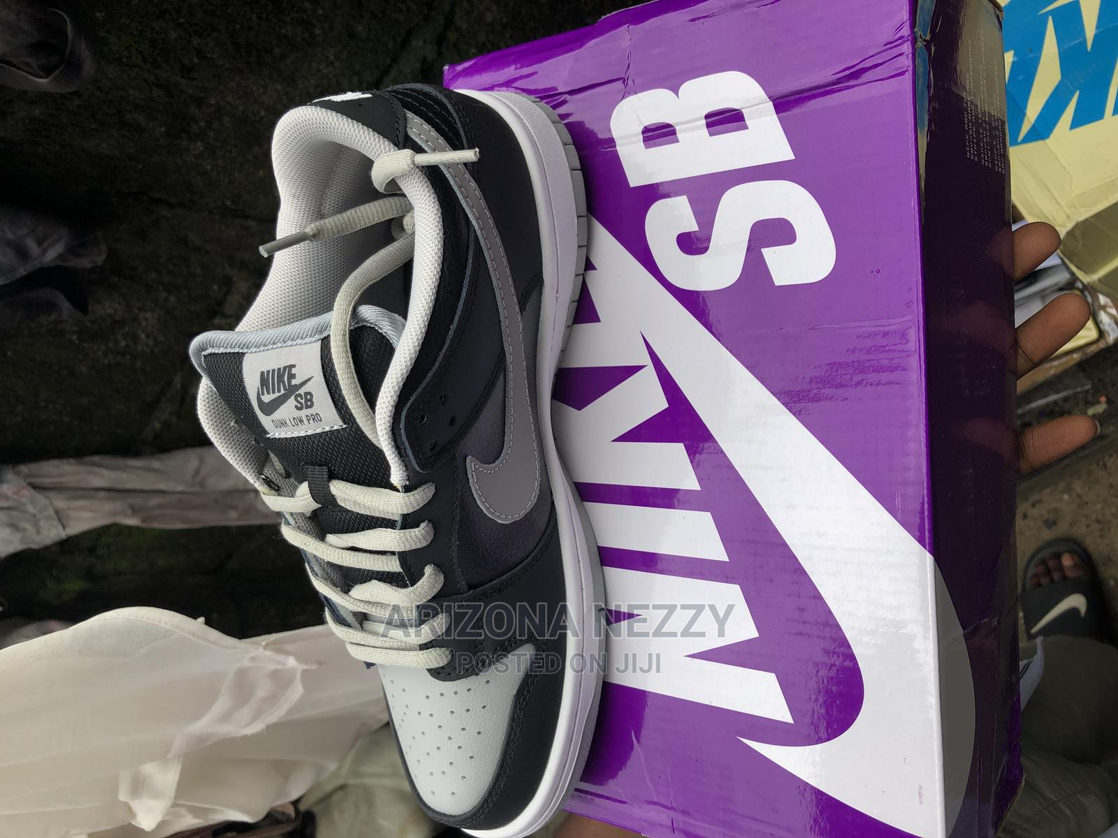 Nike SB Dunk Low | Shoes for sale in Port-Harcourt, Rivers State, Nigeria