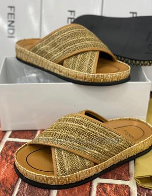Classic and Quality Fendi   Shoes for sale in Lagos State, Lagos Island (Eko)