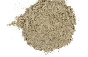 Vitex Powder | Feeds, Supplements & Seeds for sale in Lagos State, Yaba