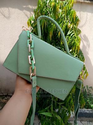 Medium Turkish Bag   Bags for sale in Kaduna State, Kaduna / Kaduna State