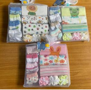 10pieces Newborn Set | Children's Clothing for sale in Lagos State, Ikoyi