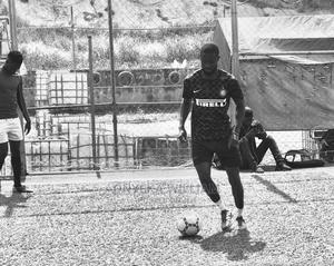 Fitness and Football Coaching for Kid and Adult | Fitness & Personal Training Services for sale in Lagos State, Maryland