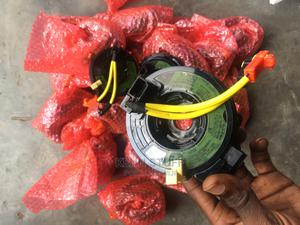 Horn Plate and Air Bag Cover | Vehicle Parts & Accessories for sale in Ogun State, Ado-Odo/Ota