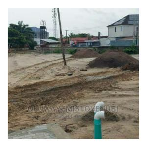 Land For Sale With C of O | Land & Plots For Sale for sale in Lagos State, Ajah