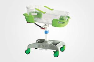 New Baby Cot | Medical Supplies & Equipment for sale in Lagos State, Isolo