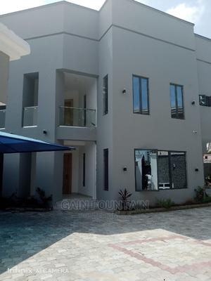 5bdrm Duplex in Parkview Estate for Rent   Houses & Apartments For Rent for sale in Ikoyi, Parkview Estate