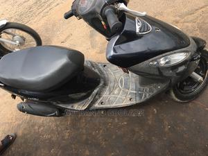 Kymco 2016 Black | Motorcycles & Scooters for sale in Kwara State, Ilorin South