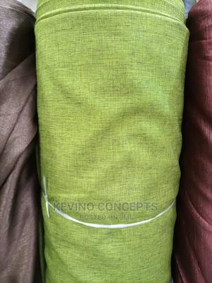 Lemon Green American Mat | Home Accessories for sale in Lagos State, Surulere