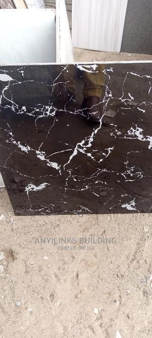 New Designs 60*60 Nigeria Glaze Tiles | Building Materials for sale in Abuja (FCT) State, Dei-Dei