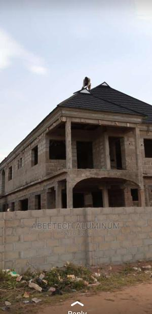 Quality Stone Coated Roofing Tiles | Building Materials for sale in Lagos State, Agege
