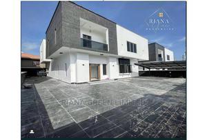 Furnished 5bdrm Duplex in Lekki, Elegushi for Sale   Houses & Apartments For Sale for sale in Lagos State, Lekki