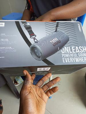 JBL Xtreme 3 | Audio & Music Equipment for sale in Lagos State, Ikeja