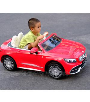Kids Toy Car, Electric Toy Car, Baby Car, Kid Car, Car Toys | Toys for sale in Oyo State, Ibadan