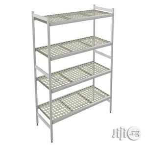 Bread Shelf | Store Equipment for sale in Lagos State, Ojo