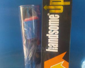 Handsome Up Pump | Sexual Wellness for sale in Lagos State, Alimosho
