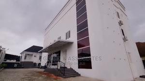 7bdrm Duplex in Maurice Iso, Calabar for sale | Houses & Apartments For Sale for sale in Cross River State, Calabar