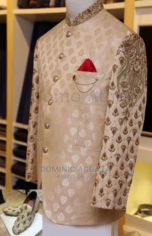 Latest Jackets   Clothing for sale in Lagos State, Ojota