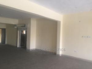 Warehouse/Hall for Rent   Commercial Property For Rent for sale in Rivers State, Port-Harcourt