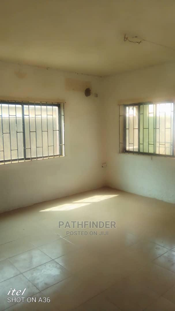 Archive: 1bdrm Bungalow in Ijede / Ikorodu for Rent
