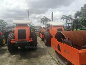 15tons Ham Roller   Heavy Equipment for sale in Lagos State, Amuwo-Odofin