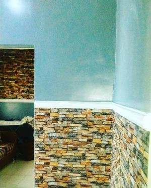 3bdrm Bungalow in Obio-Akpor for sale   Houses & Apartments For Sale for sale in Rivers State, Obio-Akpor