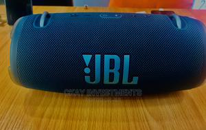 JBL Extreme 3 | Audio & Music Equipment for sale in Lagos State, Ojo