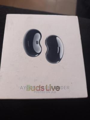 Samsung Galaxy Bud Live | Headphones for sale in Ondo State, Akure