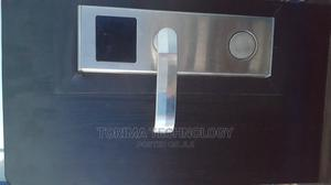 Hotel Card Locks | Security & Surveillance for sale in Abia State, Bende