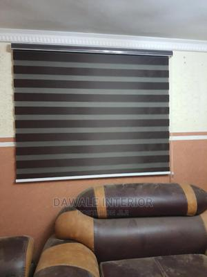 Day and Night Window Blinds | Home Accessories for sale in Kwara State, Ilorin South