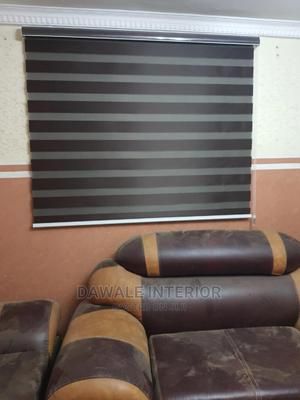 Day and Night Window Blinds   Home Accessories for sale in Kwara State, Ilorin South