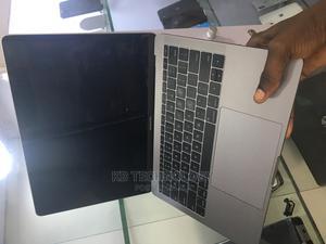 Laptop Apple MacBook 2017 8GB Intel Core I5 SSD 256GB | Laptops & Computers for sale in Oyo State, Ibadan