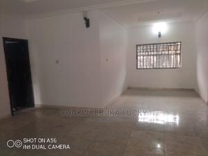 3bdrm Bungalow in New Nation Estate, Port-Harcourt for Rent   Houses & Apartments For Rent for sale in Rivers State, Port-Harcourt