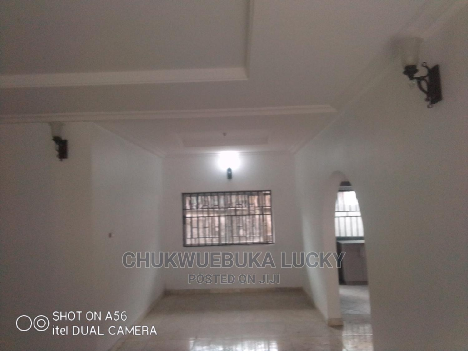 3bdrm Bungalow in New Nation Estate, Port-Harcourt for Rent   Houses & Apartments For Rent for sale in Port-Harcourt, Rivers State, Nigeria