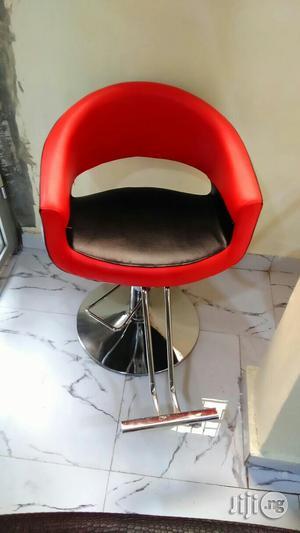 Salon Styling Seat | Salon Equipment for sale in Lagos State, Lagos Island (Eko)