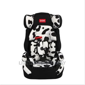 Toddler Carseat | Children's Gear & Safety for sale in Lagos State, Alimosho
