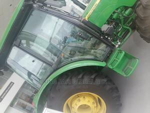 65HP John Deere Tractor With Two Years Warranty   Heavy Equipment for sale in Lagos State, Amuwo-Odofin