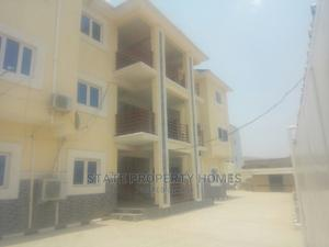 2bdrm Block of Flats in Dawaki Estate, Gwarinpa for Rent | Houses & Apartments For Rent for sale in Abuja (FCT) State, Gwarinpa