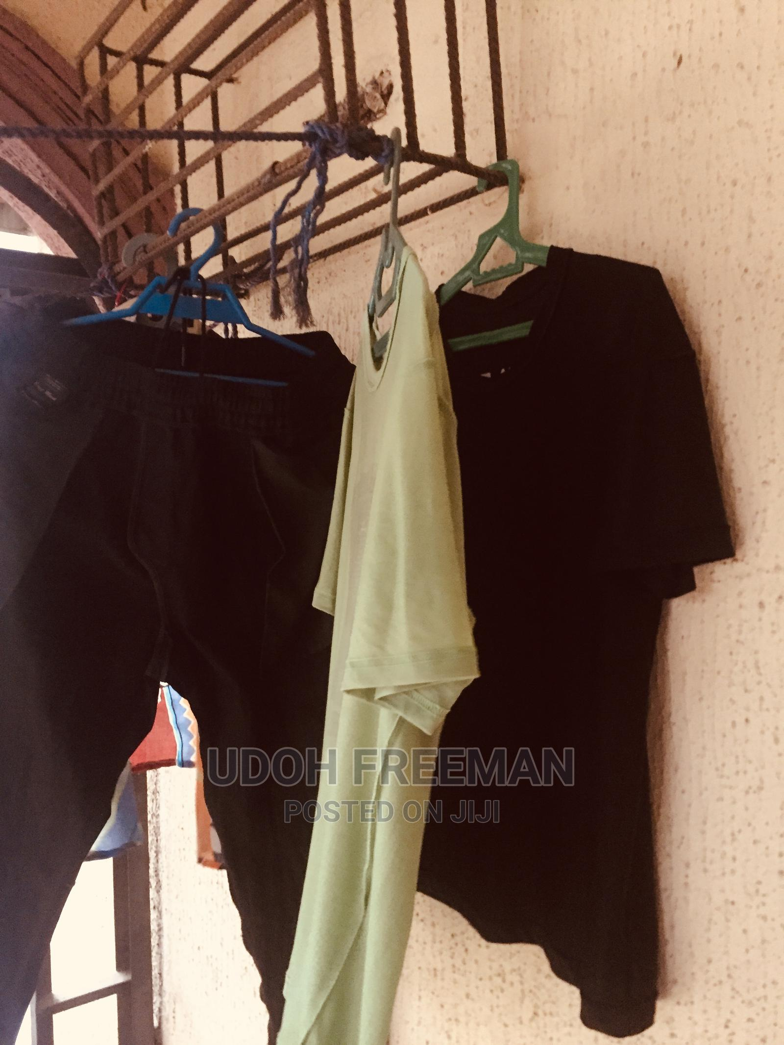 Archive: Washing Services