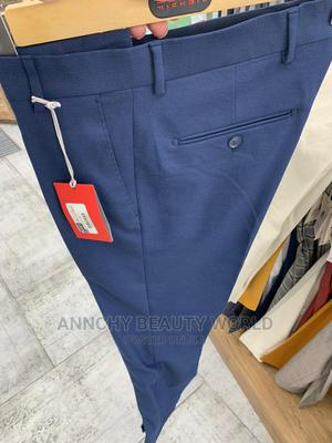 Turkey Quality Trouser | Clothing for sale in Lagos State, Yaba