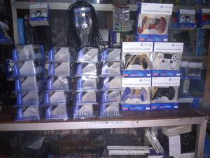 Playstation 4 Controller   Video Game Consoles for sale in Oyo State, Ibadan