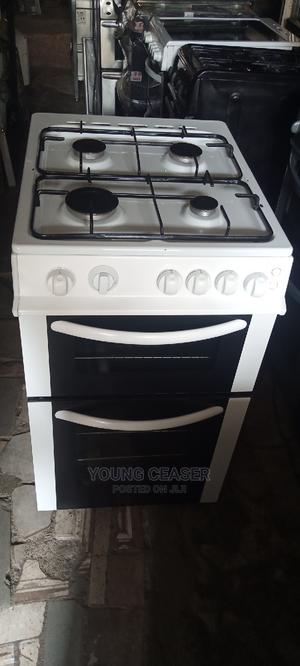Gas Cooker   Kitchen Appliances for sale in Lagos State, Surulere