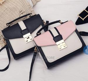 Ladies Shoulder Bag | Bags for sale in Abuja (FCT) State, Lugbe District
