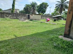 2500sqm Plots of Land With Structures at Pelewura Apapa   Land & Plots For Sale for sale in Apapa, Apapa Road